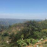 Foto de The Valley of a 1000 Hills