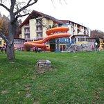 Photo of Babyhotel