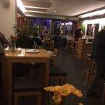Foto de Gasthaus Tolz