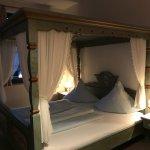 Hotel Gasthof Drei Mohren Foto