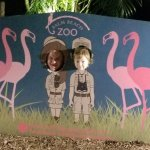 Foto de Palm Beach Zoo & Conservation Society