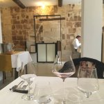 Photo of Pastis Restaurant