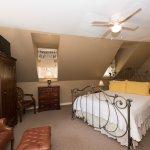 ภาพถ่ายของ Cedars of Williamsburg Bed and Breakfast