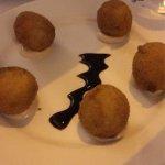 Restaurant La Tapita - Los Jose's Foto