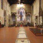 San Francesco (Arezzo) Foto