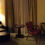 Фотография Линднер Отель Сити Плаза