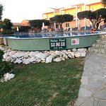 Photo of Mareblue Beach Resort