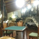 Φωτογραφία: Terme dei Papi Hotel Niccolo' V