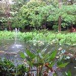 Photo of Angkor Village Resort