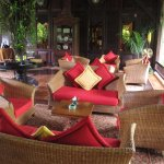 Photo of Angkor Village Resort