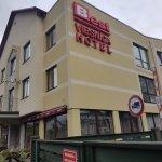 Foto de BEST Hotel Riga