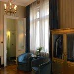Gerloczy Rooms de Lux fényképe