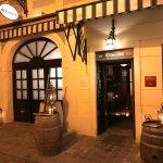 Photo de Restaurant Ofenloch