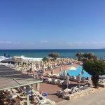 Silva Beach Foto