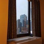 Photo de Distrikt Hotel New York City
