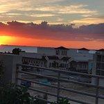 Photo de The Wyvern Hotel Punta Gorda