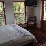 Foto de Penelope's Guesthouse