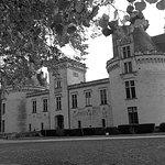 Photo of Chateau de Breze