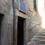 Photo of La Cantinetta - da Gianfranco