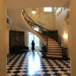 Atlanta History Center Foto