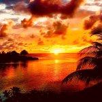 Photo de Aga Reef Resort