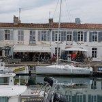 Photo of Le Bistrot du Marin