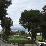 Photo of Atalaya Golf & Country Club