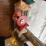Foto de La Cafetería