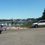 Hilton Head Boathouseの写真