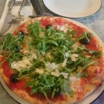 Photo of Pizza Express - Kew
