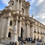 Foto di Sicily Choice Tours