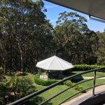 Best Western Plus Apollo International Hotel Foto