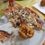 Photo of Pizzeria Steripinto