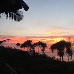 Billede af The Ocean Sunset Villas Ceningan