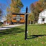 The Buckmaster Inn Photo