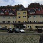 Hotel & Restaurant Schanzenhaus Foto