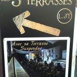 Photo of Les 3 Terrasses Hotel