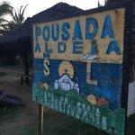 Photo of Pousada Aldeia do Sol