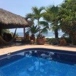 Bahia La Tortuga Fishing Lodge