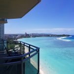 Photo of Outrigger Guam Beach Resort