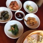Photo of Ati Korean Grill BBQ Restaurant