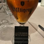 Photo of La Taverne de la Marine