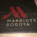 Photo of Bogota Marriott Hotel