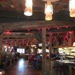 Doc Holliday's Roadhouse Bar and Grillの写真