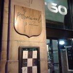 Zdjęcie Rosewood Pub & Restaurant