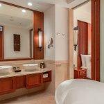 Foto de InterContinental Xishuangbanna Resort
