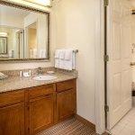 Foto Residence Inn Charleston