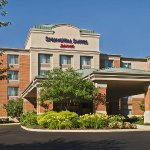 Photo of SpringHill Suites Philadelphia Willow Grove