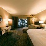Photo of Grand Hotel Marriott Resort, Golf Club & Spa