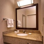 Photo of SpringHill Suites Yuma